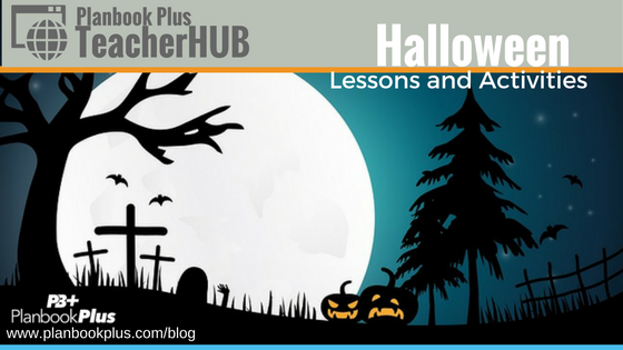 th-halloween-blog-image