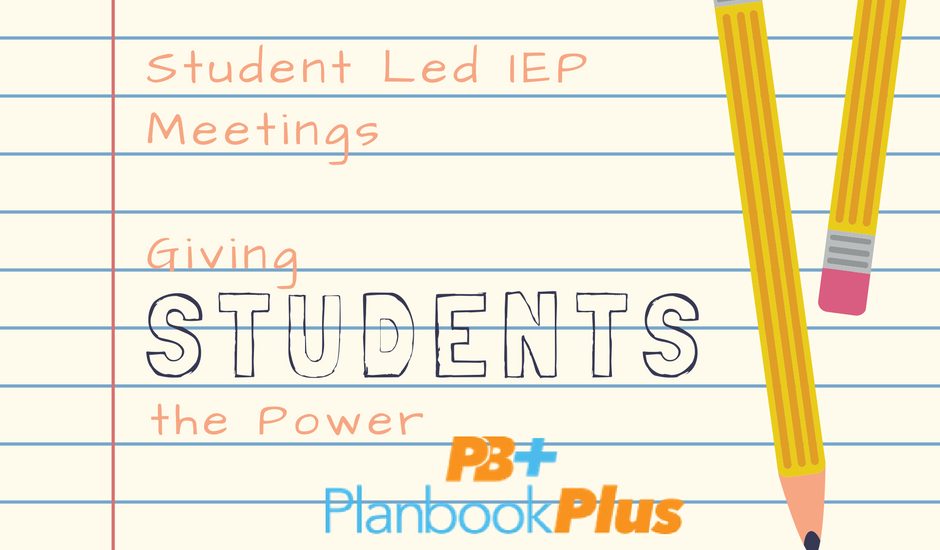 student-led-iepmeetings-2